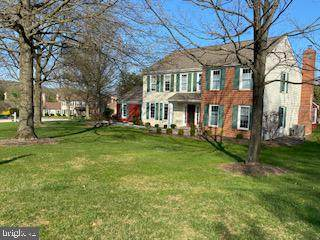 1035 Armstrong Court, CHESTERBROOK, PA 19087 (#PACT533344) :: Linda Dale Real Estate Experts
