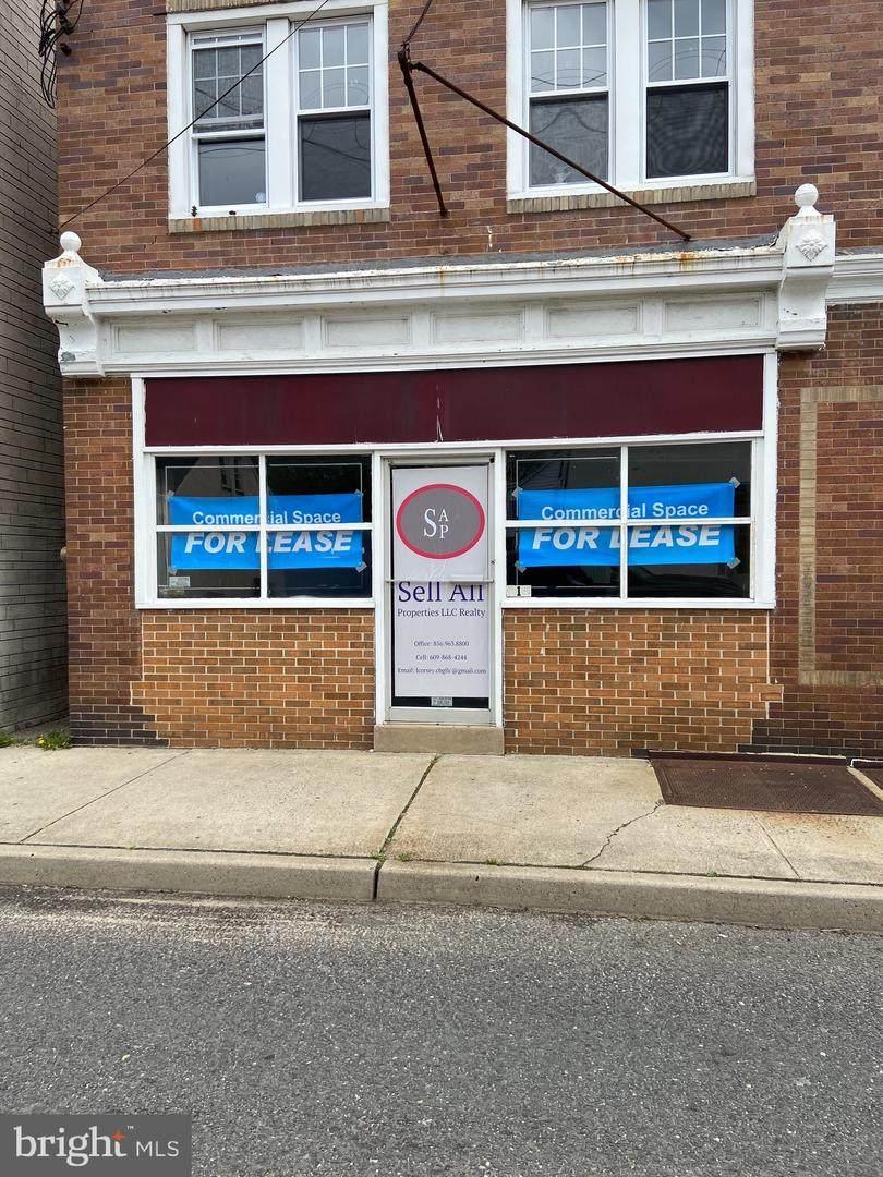 915 Delaware Street - Photo 1