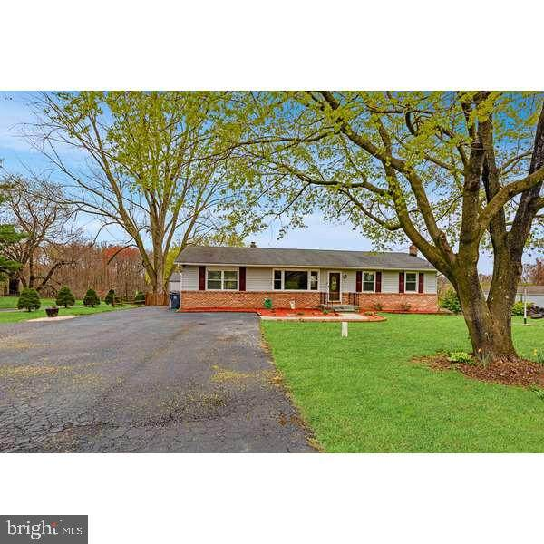 2524 Whiteford Road, WHITEFORD, MD 21160 (#MDHR258678) :: Bruce & Tanya and Associates