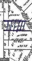 14404 Winnpenny Lane, SILVER SPRING, MD 20904 (#MDMC753384) :: VSells & Associates of Compass