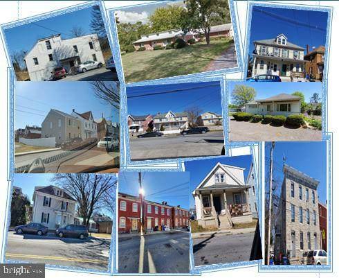 12509-12509-12 Stone Bridge 12512,125 Drive - Photo 1