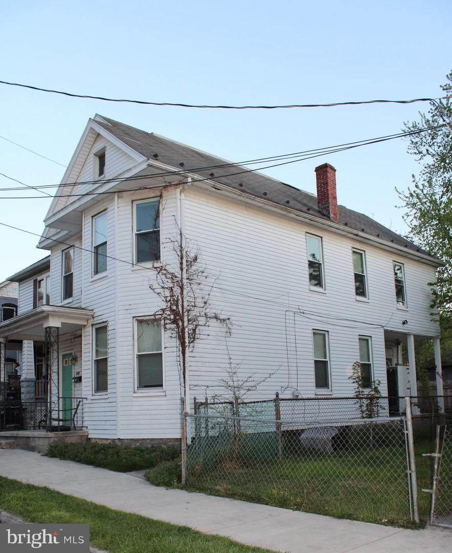 205 Spring Street - Photo 1
