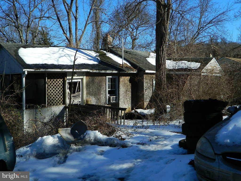 64 Snowbird Court - Photo 1