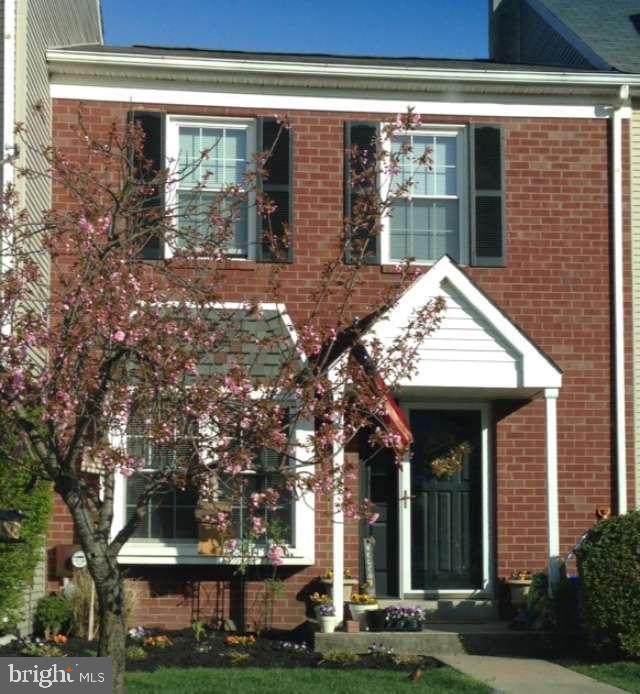 308 Winterfall Avenue, NORRISTOWN, PA 19403 (#PAMC689762) :: Ram Bala Associates | Keller Williams Realty