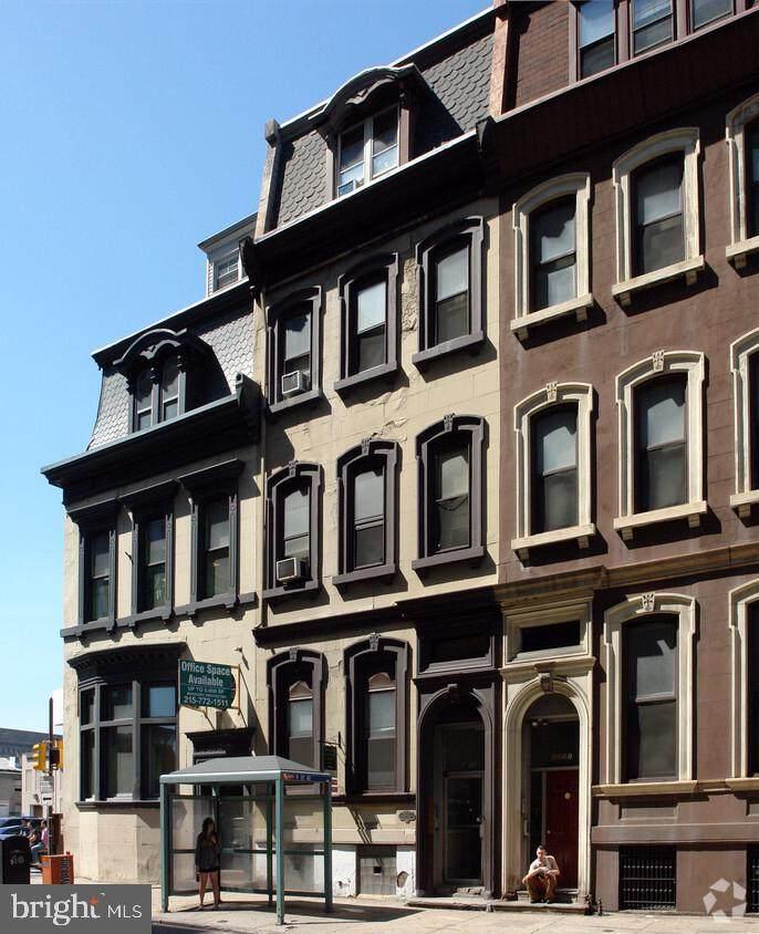 2213 Walnut Street - Photo 1