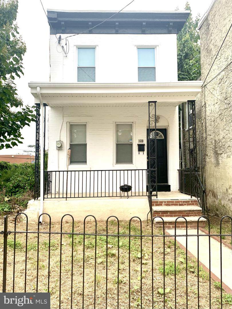 1610 27TH Street - Photo 1