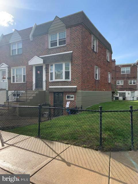 4488 Garden Street, PHILADELPHIA, PA 19137 (#PAPH1010114) :: ExecuHome Realty