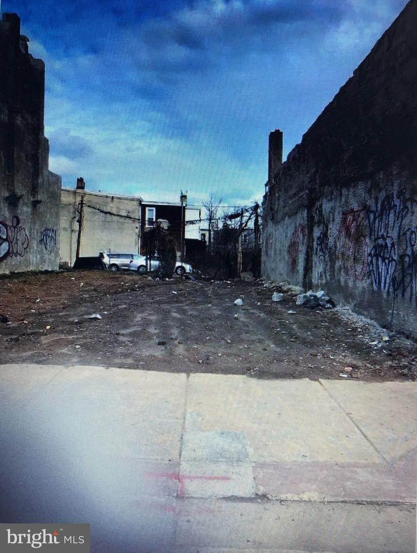 3615 Germantown Avenue - Photo 1