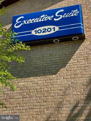 10201 Bustleton Avenue A6, PHILADELPHIA, PA 19116 (#PAPH1010592) :: RE/MAX Main Line