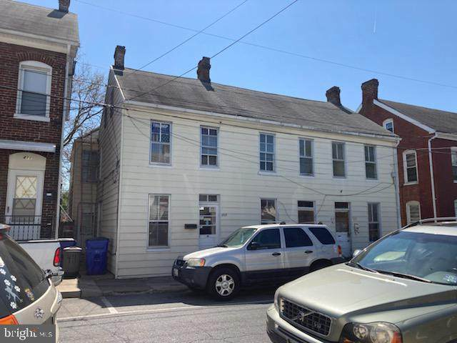 413 George Street - Photo 1