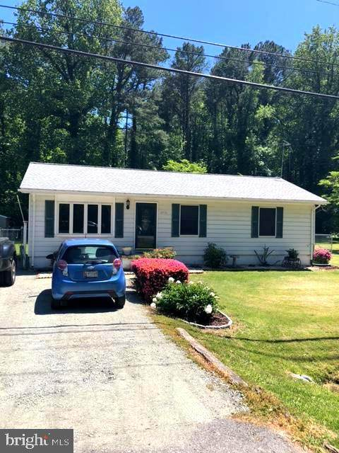 12978 Rousby Hall Road, LUSBY, MD 20657 (#MDCA182504) :: Eng Garcia Properties, LLC