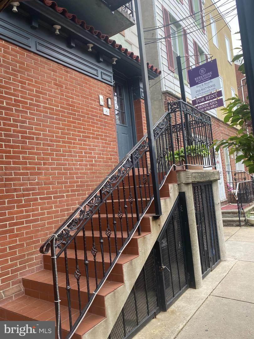736-38 8TH Street - Photo 1