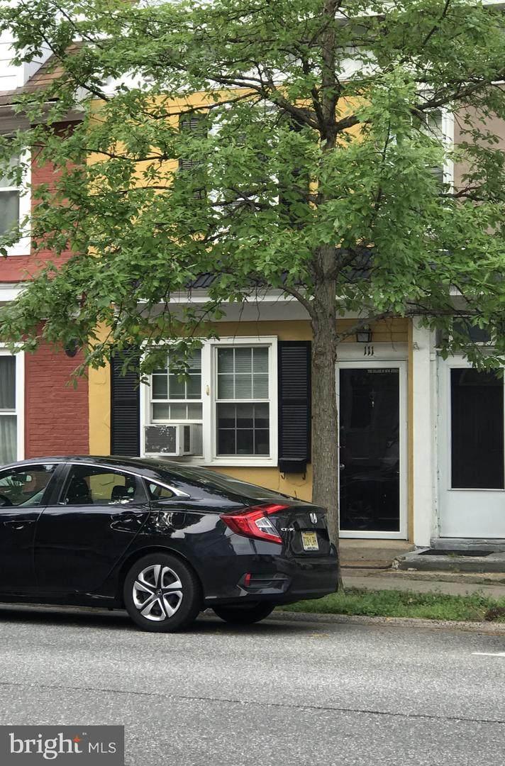111 Farnsworth Avenue - Photo 1