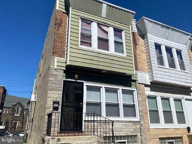 3212 Dover Street - Photo 1