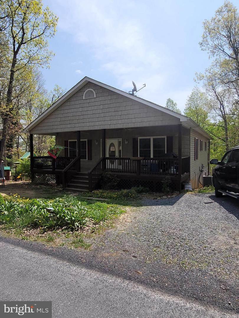 8204 Supinlick Ridge Road - Photo 1