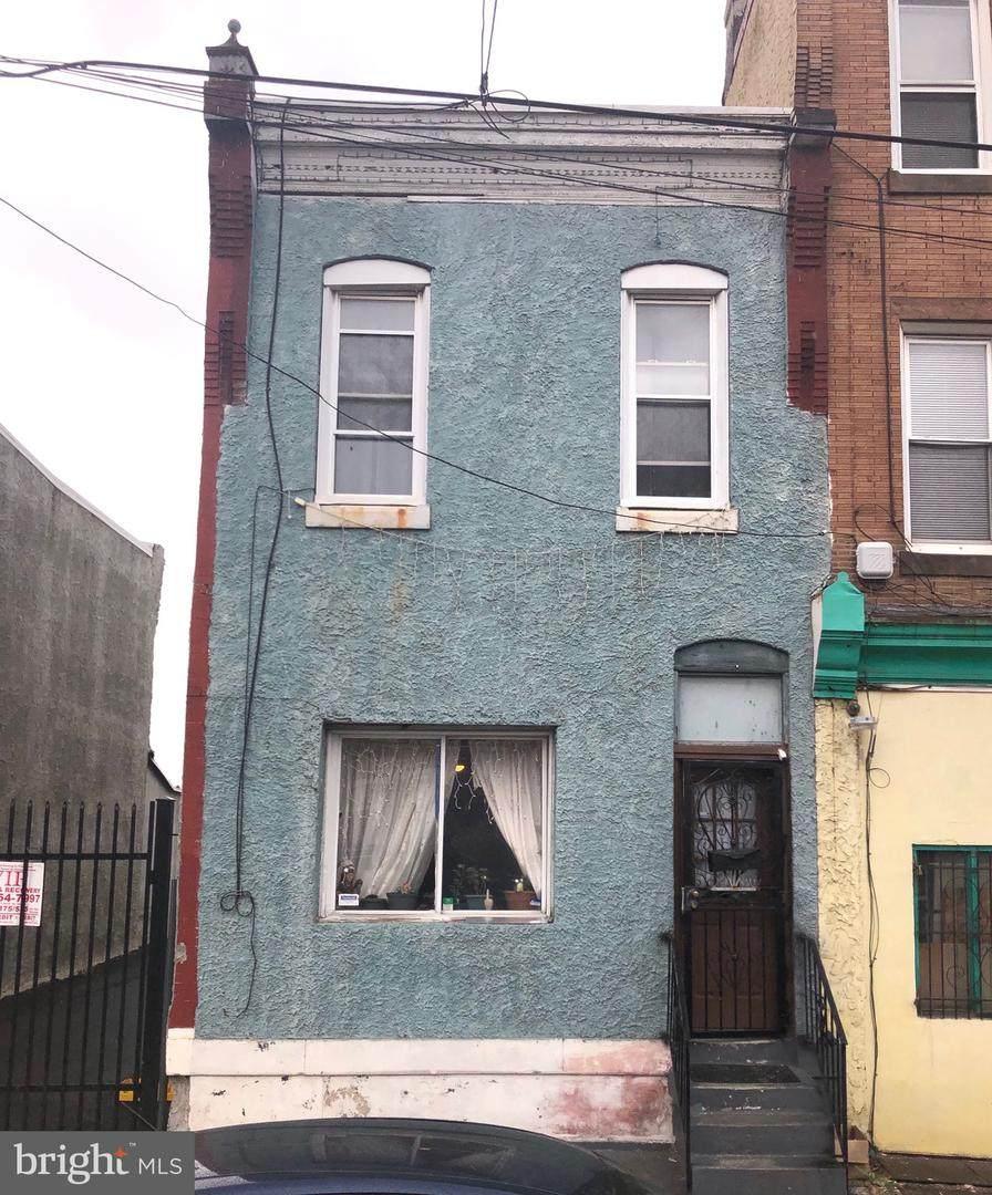 3540 5TH Street - Photo 1
