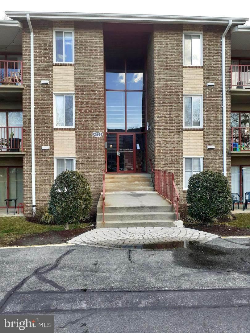 4705 Tecumseh Street - Photo 1