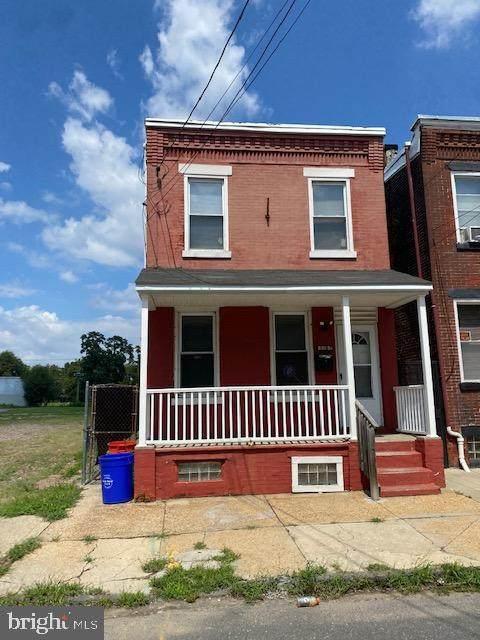 1157 Chestnut Street - Photo 1