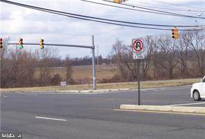 00001 Wrightstown Sykesville Road, WRIGHTSTOWN, NJ 08562 (#NJBL396834) :: LoCoMusings