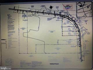 2.57 Acres of Lot 7. Zoar Road, GEORGETOWN, DE 19947 (#DESU182368) :: Brandon Brittingham's Team