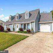 110 Wilshire Avenue, WOODBURY, NJ 08096 (#NJGL275196) :: John Lesniewski | RE/MAX United Real Estate