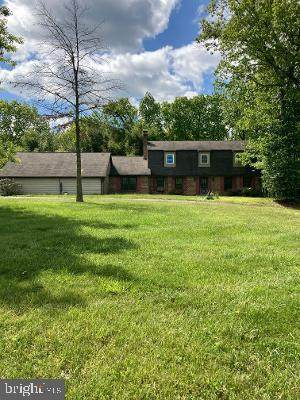 77 Beechcliff Drive, CARLISLE, PA 17015 (#PACB134698) :: TeamPete Realty Services, Inc