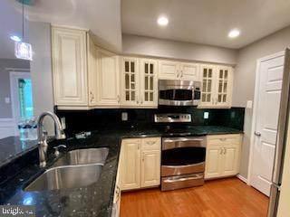 1501 Lincoln Way #304, MCLEAN, VA 22102 (#VAFX1200498) :: Grace Perez Homes