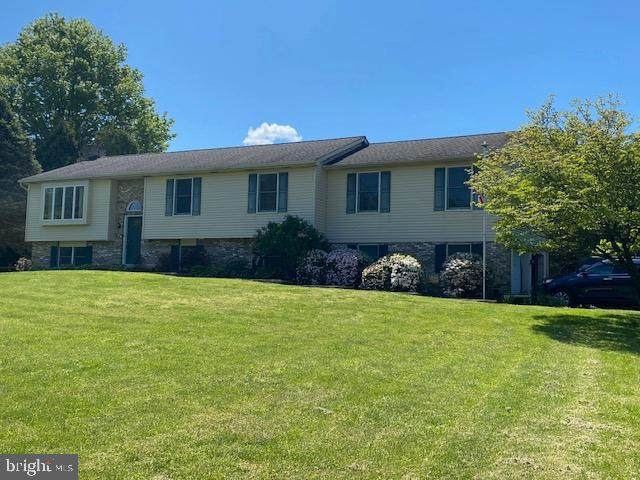 268 Line Road, KENNETT SQUARE, PA 19348 (#PACT536208) :: REMAX Horizons