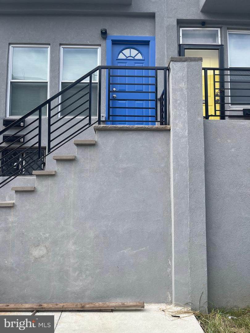 3138 Allegheny Avenue - Photo 1