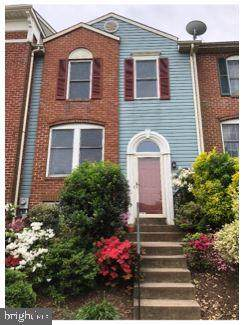 2414 Dunmore Court, FREDERICK, MD 21702 (#MDFR282646) :: VSells & Associates of Compass