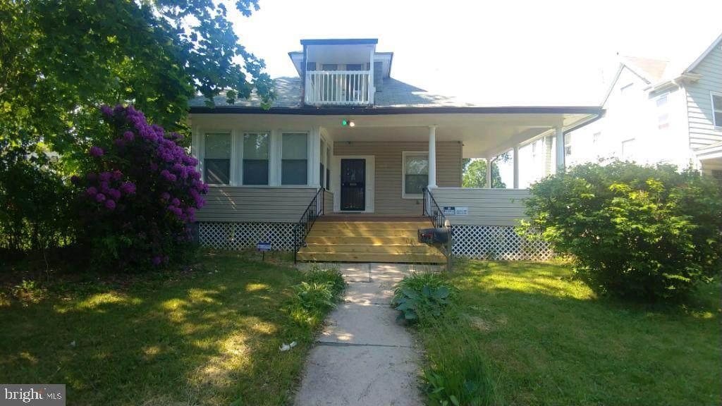 4312 Penhurst Avenue - Photo 1