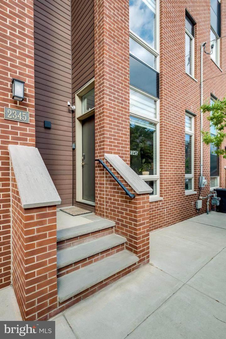 2345 Gordon Street - Photo 1
