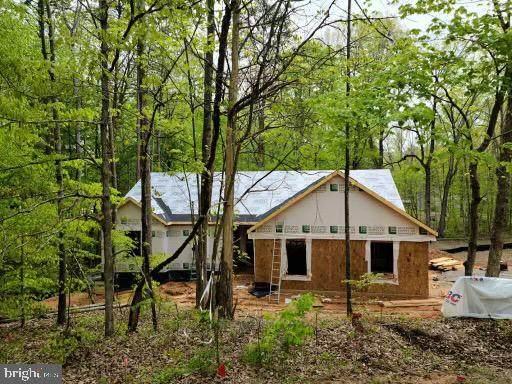 15201 Edgewood Drive, ORANGE, VA 22960 (#VASP231598) :: Eng Garcia Properties, LLC