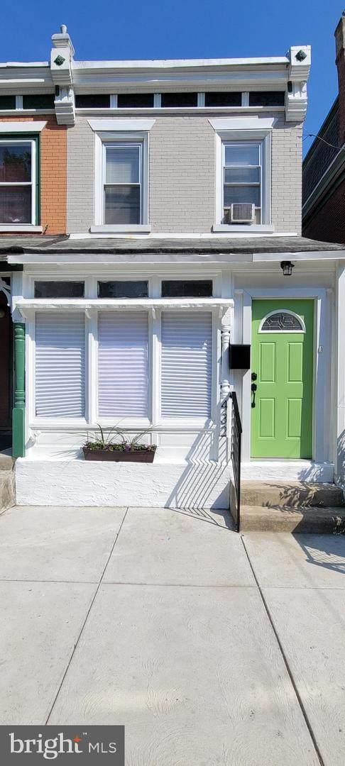 432 Winona Street - Photo 1