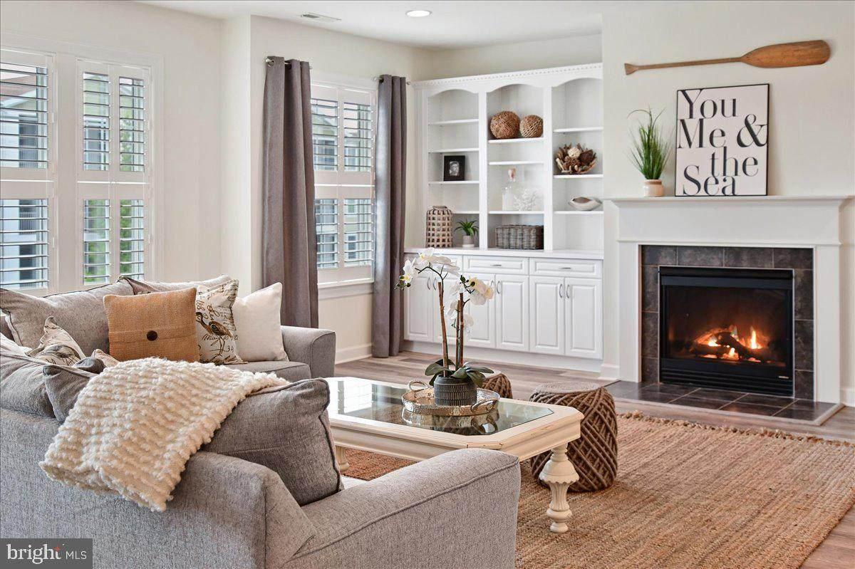 38415 Boxwood Terrace - Photo 1