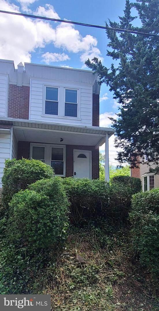 7029 Shelbourne Street, PHILADELPHIA, PA 19111 (#PAPH1019908) :: Jason Freeby Group at Keller Williams Real Estate