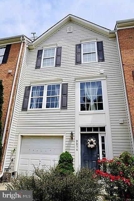 MIDDLE RIVER, MD 21220 :: Sunrise Home Sales Team of Mackintosh Inc Realtors