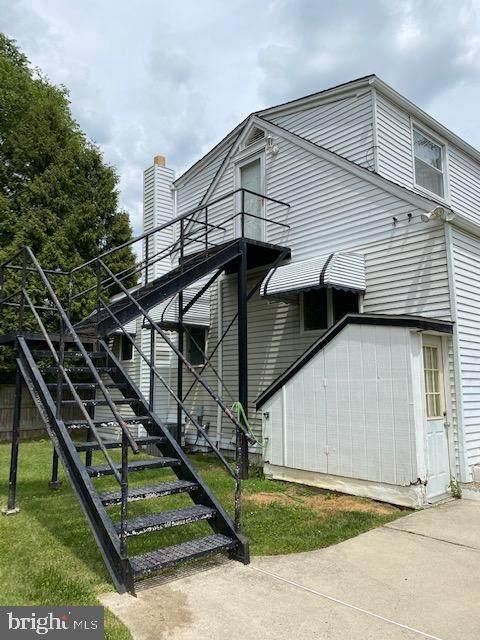 322 Erial Road, PINE HILL, NJ 08021 (#NJCD420742) :: Colgan Real Estate