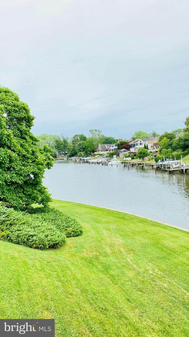 3-H Neptune Drive H, JOPPA, MD 21085 (#MDHR260488) :: Bowers Realty Group