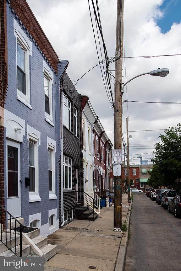 1520 Garnet Street - Photo 1