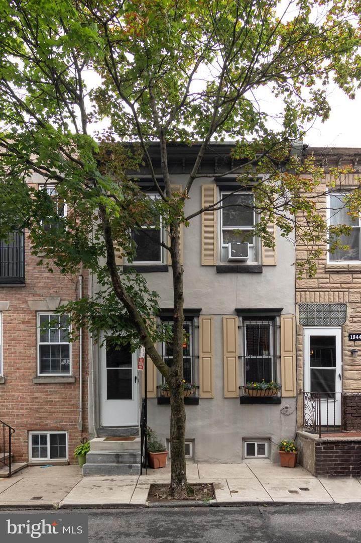 1046 Dorrance Street - Photo 1