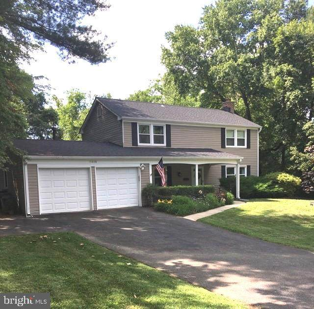 15808 Pointer Ridge Drive, BOWIE, MD 20716 (#MDPG609480) :: Tom & Cindy and Associates