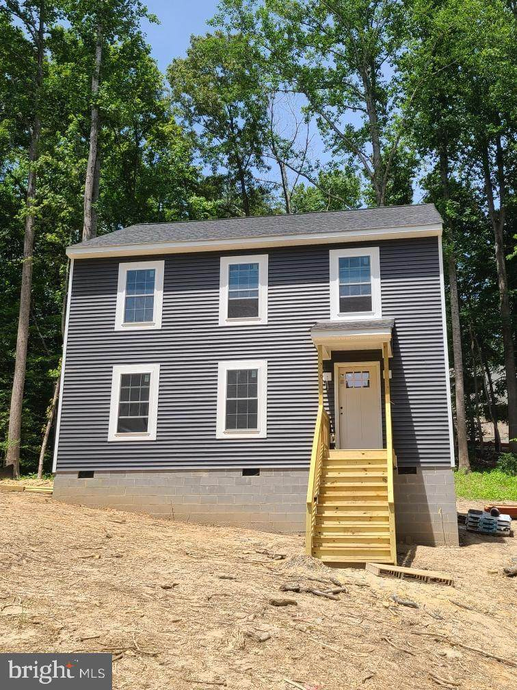 448 Red Pine Road - Photo 1