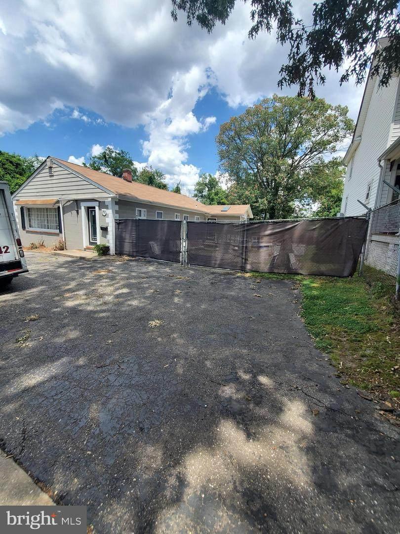 1707 Wilmington Avenue - Photo 1
