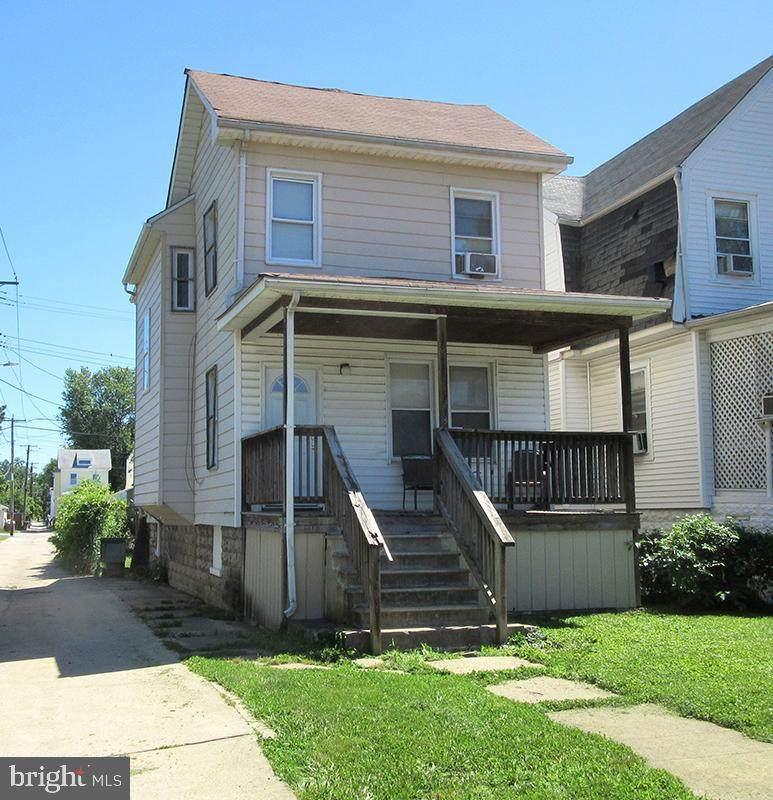 5263 Saint Charles Avenue - Photo 1