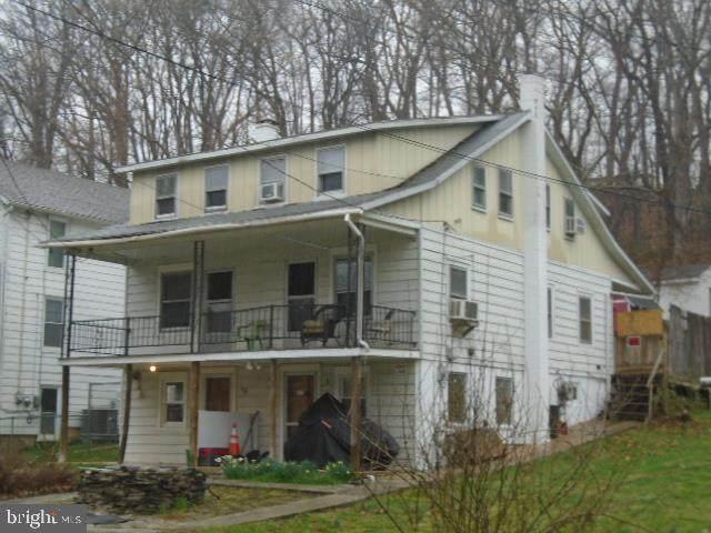 8 N Blacksmith Avenue, WINDSOR, PA 17366 (#PAYK2000438) :: Century 21 Dale Realty Co