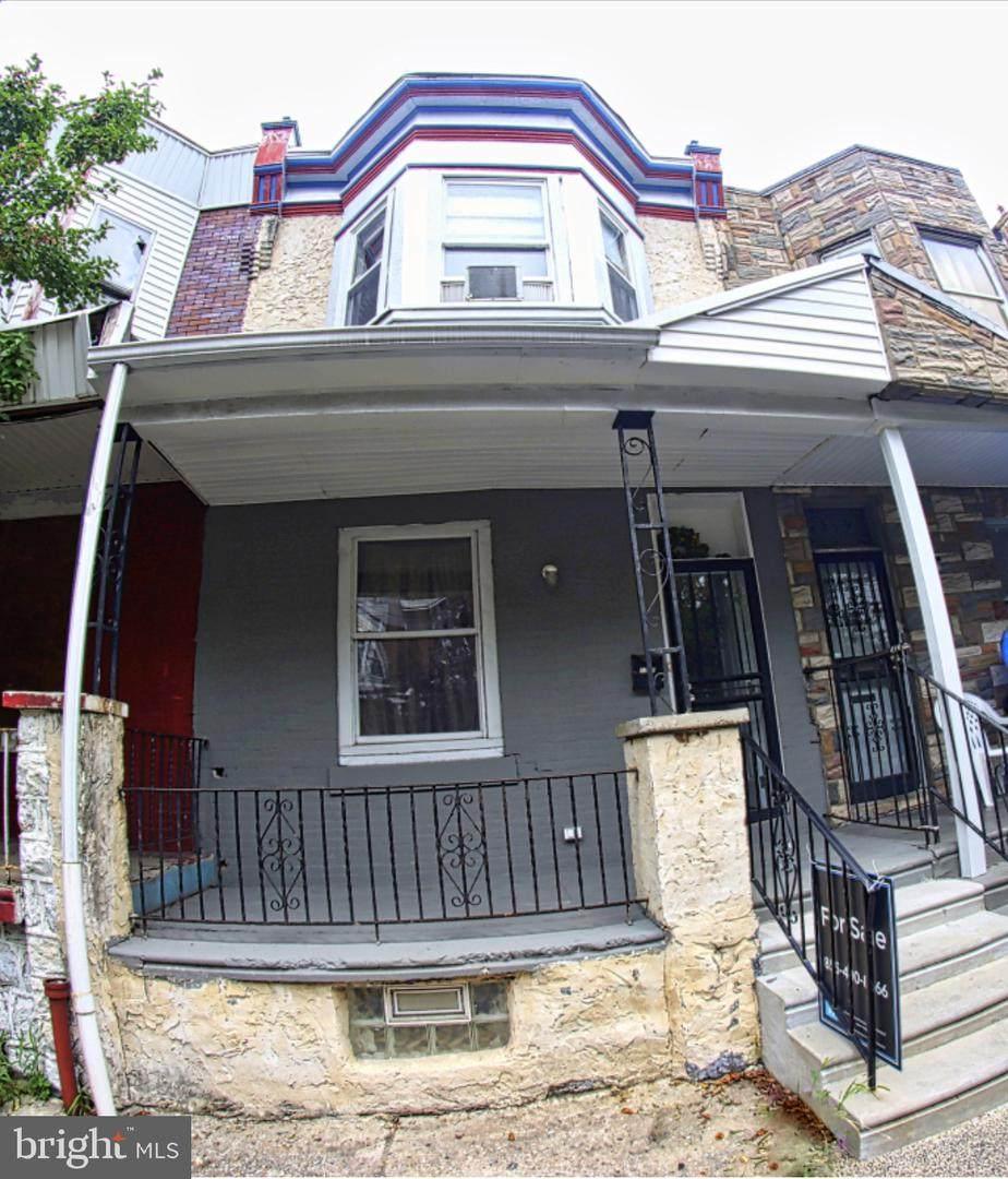1517 Lindenwood Street - Photo 1