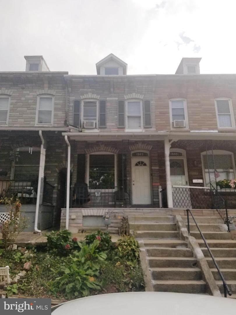 1562 Cotton Street - Photo 1