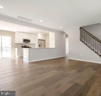107 Thomas Road, GLEN BURNIE, MD 21060 (#MDAA2000778) :: Colgan Real Estate