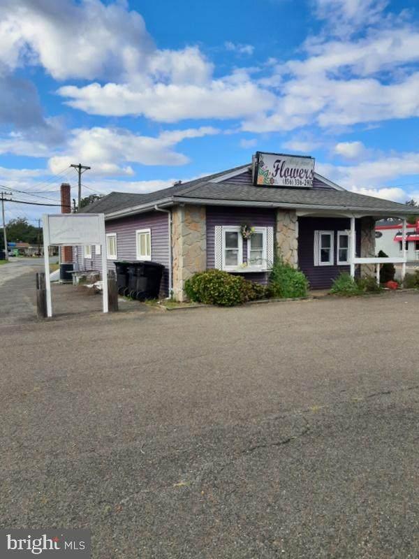 111 W White Horse Pike, BERLIN, NJ 08009 (#NJCD2000739) :: Sail Lake Realty